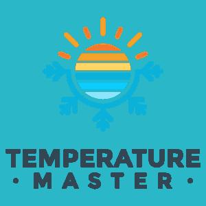 Temperature Master