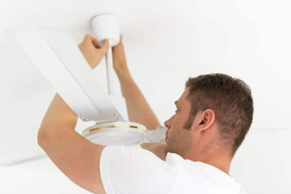 How to Keep a Poorly Insulated House Cool