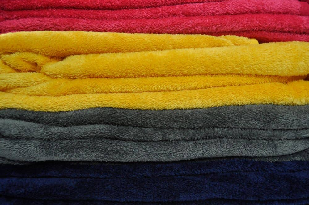 14 Best Cooling Towels for Runners