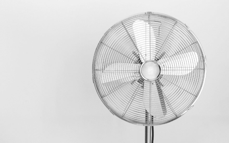 Is It Expensive to Run a Fan All Night?