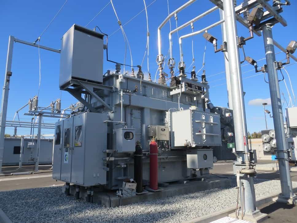 Are Generators Waterproof