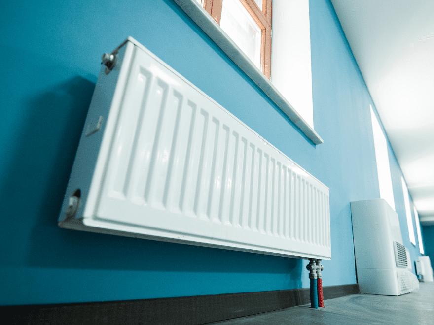 Baseboard Heater vs. Wall Heater: Which is Better?